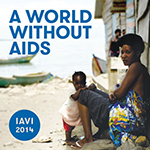 iavi ar2015 cover hires