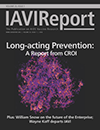 iavireport cover March2016 sp