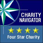 icon charity navigator