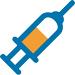 https://www.iavi.org/images/icon-syringe.jpg