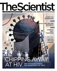Scientist cover May2015 200px